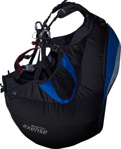 Exense Airbag
