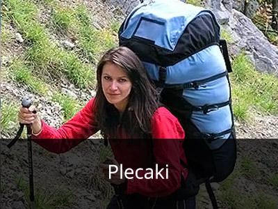 plecaki