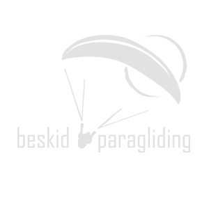 Beskid Paragliding - Szkoła Paralotniowa w Szczyrku